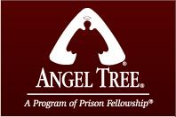 Angel Tree Ministries